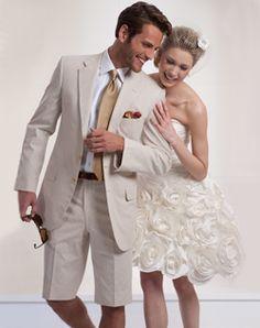 Kleinfeld Men The Suit Tuxedos - Kleinfeld Men The Suit Wedding Tuxedos