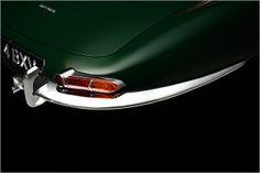 Bild 14 / 25 - Autos Navigation - Jaguar: E-Type wird 50 Jahre | heise Autos
