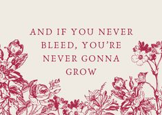Taylor Swift Lyric Quotes, Taylor Lyrics, Taylor Swift Songs, Taylor Alison Swift, Song Lyrics, Lyric Tattoos, Architecture Quotes, Wedding Art, At Least