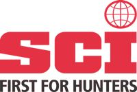 Science-Based Natural Resource Management and The Future of Hunting and Fishing Under Fire in Nebraska - Hunting and Conservation News Club International, Gun Rooms, Outdoor Education, Air Rifle, Recorded Books, Wildlife Conservation, Fine Woodworking, Black Bear, Nebraska