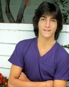 scott baio September 22, 1960  ( scott is on the Virgo / Libra Cusp.) Scott Vincent James Baio ( born ) is an American actor and television director. He is known for his role as Chachi Arcola on the sitcom Happy Days