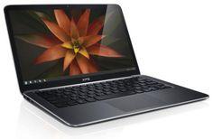 http://www.ubergizmo.com/2012/07/dell-launching-project-sputnik-developer-laptops-in-fall/