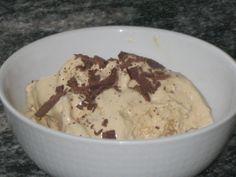 moccaglass med chokladkross