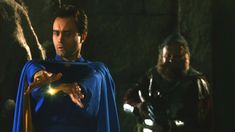 Jeffrey Combs, Re Animator, Alan Rickman, Crushes, Actors, Guys, People, Fictional Characters, Fantasy Characters