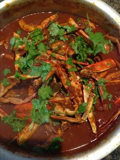 South African Recipes, Ethnic Recipes, Japchae, Spice Things Up, Thai Red Curry, Spices, Beef, Food, Meat
