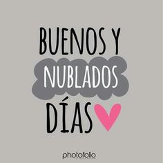 Good Morning Coffee, Good Morning Quotes, Happy B Day, Make Me Happy, Weekend Quotes, Happy Birthday Images, Spanish Quotes, Positive Affirmations, Good Day