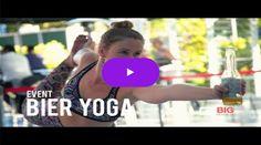 Bier Yoga Yoga, Internet Marketing, T Shirt, Beer, Supreme T Shirt, Tee Shirt, Online Marketing, Tee