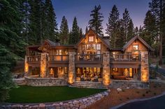 779 Best Mountain Retreats images in 2019 | House styles ... Sophisticated Mountain Home Floor Plans For on colorado home plans, mountain home plans with a view, 4-bedroom mountain home plans, modern mountain home plans, mountain home plans hillside, log home plans, mountain home lighting, luxury ranch home plans, mountain home furniture, mountain home plans with basements, rocky mountain home plans, mountain home doors, mountain home interiors, mountain home landscaping, rustic mountain home plans, luxury mountain home plans, mountain home design, mountain home plans unique, small mountain home plans,