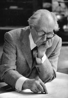 size: Premium Photographic Print: Architect Frank Lloyd Wright at Work at Taliesin by Alfred Eisenstaedt : Artists Frank Lloyd Wright, Education Architecture, Organic Architecture, Pavilion Architecture, Residential Architecture, Contemporary Architecture, Landscape Architecture, Wisconsin, Ancient Architecture