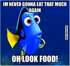 Love Dory! Cant wait for the new movie!!!FINDING DORY