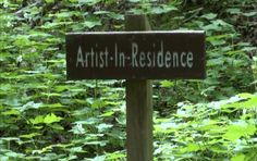 Great piece on the Friends of the Porkies' artist-in-residence program at the Porcupine Mountains Wilderness State Park. Local Attractions, Wilderness, State Parks, Mountains, Friends, Creative, Outdoor Decor, Artist, Amigos