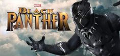 10 Netflix Movies EVERY Witch Should Watch (2019) Black Panther King, Black Panther 2018, Black Panther Marvel, Black Widow, Black Ops 4, Hollywood Action Movies, Latest Hollywood Movies, Black Panthers, Pixar Movies