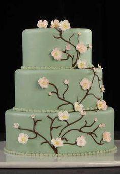 tortas de 15 v