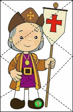 Christopher Columbus For Kids, Preschool Education, Thematic Units, Columbus Day, Day Book, Teacher Hacks, Worksheets For Kids, Learning Centers, Mini Books