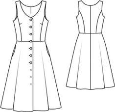 "Burda Style Moda - ""Prince Charming"""