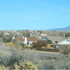 Land For Sale in New Mexico