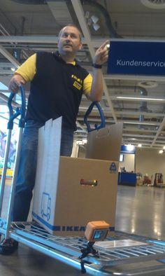 Pin By Ikea Tidsresa Kata B Log Live On Tour On Ikea Und