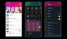 Whatsapp Samsung, Tema Iphone, Wallpaper Editor, Whatsapp Theme, Whatsapp Background, 10 Picture, Instagram Story, Bubbles, Princesa Disney