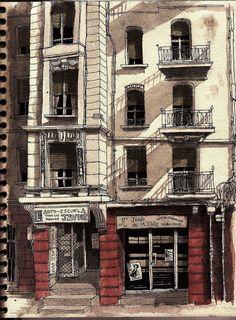 Bilbao, Spain | Flickr - Photo Sharing!