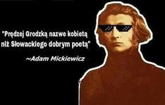 Polish Memes, Going Insane, Haha, Jokes, Good Things, Humor, Funny, Minecraft, Chill