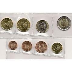 http://www.filatelialopez.com/monedas-euro-serie-espana-2009-p-11398.html