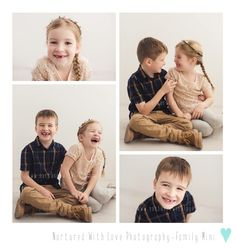 Natural light family photography, Wilmslow, Cheshire Three Kids, Love Photography, Natural Light, Breastfeeding, Real Life, Couple Photos, Children, Mini, Couple Shots