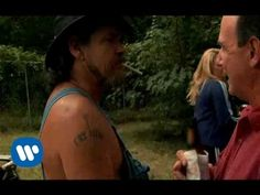 Zac Brown Band - Chicken Fried (Full Version Video). Feeling A Lil Bit Country