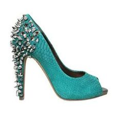 these are gorg...
