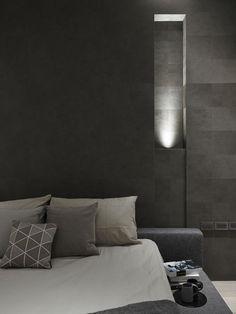 ideas de habitaciones minimalistas-04