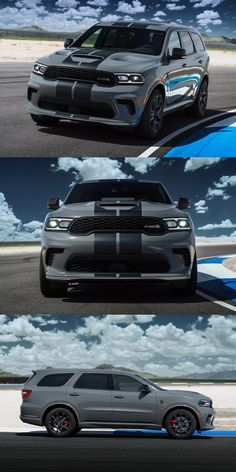 200 Durango R T Srt Ideas In 2021 Durango Srt Dodge Durango