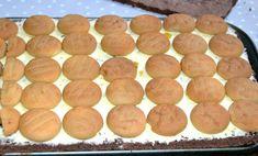 Prajitura poseta Elenei Udrea   MiremircMiremirc Biscuits, Muffin, Cookies, Breakfast, Desserts, Christmas, Crack Crackers, Crack Crackers, Tailgate Desserts