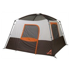 Introducing ALPS Mountaineering C& Creek 6 Tent. Great product and follow us for more updates  sc 1 st  Pinterest & Halo 6P Tent| Marmot.com | Travel Accessories: Everything You Need ...