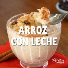Authentic Mexican Recipes, Köstliche Desserts, Delicious Desserts, Yummy Food, Kitchen Recipes, Cooking Recipes, Cooking Courses, Cooking Fish, Cooking Steak
