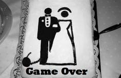 1000+ ideas about Hochzeitstorte Selber Backen on Pinterest  Cake ...