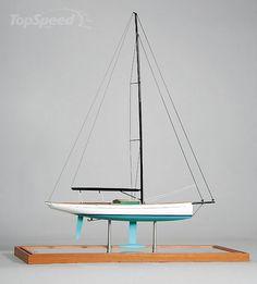 Wally Nano Model Ship Building, Boat Building, Ship In Bottle, Sailboat Yacht, Wood Joints, Boat Art, Ocean Crafts, Old Boats, Boat Plans