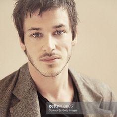 #Gaspardulliel #french #actor #model #chanel #bleudechanel #ysl #handsome