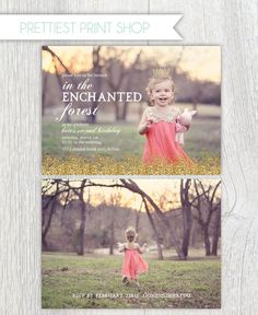 Hey, I found this really awesome Etsy listing at https://www.etsy.com/listing/184462337/printable-gold-glitter-invitation-with