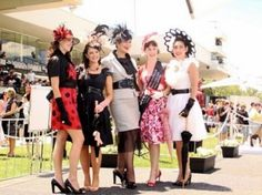 Will the marketing of racing be allowed to be creative? Run For The Roses, The Marketing, Horse Racing, Horses, Running, Creative, Bucket, Beauty, Fashion