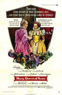 14 Glenda Jackson Ideas Glenda Jackson Elizabeth I Tudor Costumes