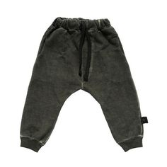 Nununu Light Terry Pants in Olive as seen on Mason Disick Star Fashion, Kids Fashion, Mason Disick, Celebrity Kids, Ss 15, Kind Mode, Cool Style, Gym Shorts Womens, Sweatpants