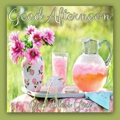 Good afternoon sweet sister, hope you !re having a  peaceful afternoon♥★♥.