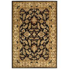 http://ak1.ostkcdn.com/images/products/7233783/7233783/Safavieh-Handmade-Heritage-Kashan-Black-Beige-Wool-Rug-9-x-12-P14715378.jpg