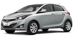 BmotorWeb: Os 10 carros mais vendidos do Brasil em junho de 2...
