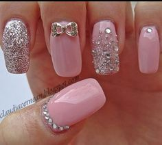 ♥This is so Pretty