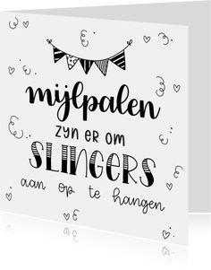 Diy Birthday Banner, Diy Banner, Birthday Cards, Zentangle, Chalkboard Art, Doodle, Inspirational Gifts, Diy Cards, Homemade Cards