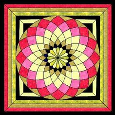 quilt _ patterns