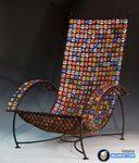 Мобильный LiveInternet Bottle Cap Art | Nata-Ko - Дневник Natalia_Komissarov |