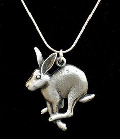 Hare Jewellery