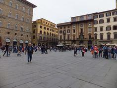 Piazza della Signoria, Florencia, Firenze, Italia, Elisa N, Blog de Viajes, Lifestyle, Travel Toscana Italia, Firenze, Tuscany, Street View, Italy, Blog, Florence, Turismo, Travel