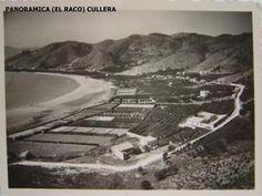 El Racó de Cullera. www.aticocullera.es Ático de alquiler en Cullera.